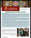 Avisen Vol 43 No 2